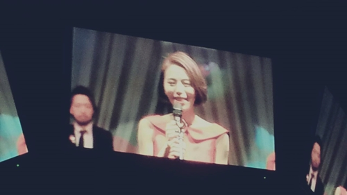 2014-東京ブレンド×SMAJ 日本一のサロンモデルと美容師を決める!【結果】33407