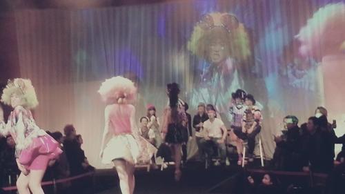 2014-東京ブレンド×SMAJ 日本一のサロンモデルと美容師を決める!【結果】33334