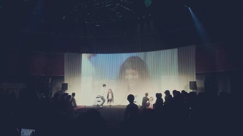 2014-東京ブレンド×SMAJ 日本一のサロンモデルと美容師を決める!【結果】33313