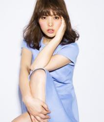 第4位 モデル:石川 琴充 × 美容師:菅谷 遼将(CHANDEUR)2