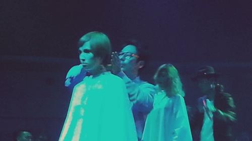 2014-東京ブレンド×SMAJ 日本一のサロンモデルと美容師を決める!【結果】33214