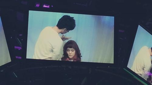 2014-東京ブレンド×SMAJ 日本一のサロンモデルと美容師を決める!【結果】33319