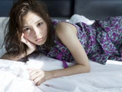 第4位 モデル:石川 琴充 × 美容師:菅谷 遼将(CHANDEUR)3