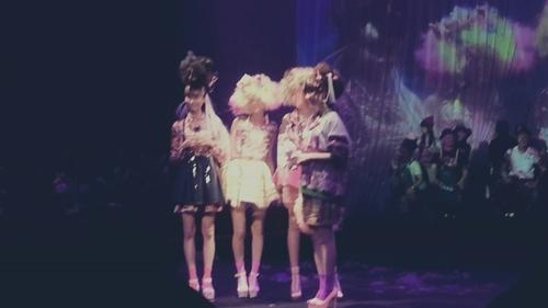 2014-東京ブレンド×SMAJ 日本一のサロンモデルと美容師を決める!【結果】33335