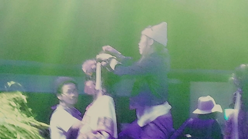 2014-東京ブレンド×SMAJ 日本一のサロンモデルと美容師を決める!【結果】33347