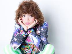 第7位 モデル:前坂 美結 × 美容師:高橋 雄佑(AFLOAT SKY)1
