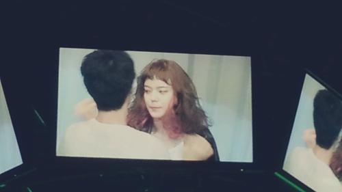 2014-東京ブレンド×SMAJ 日本一のサロンモデルと美容師を決める!【結果】33314