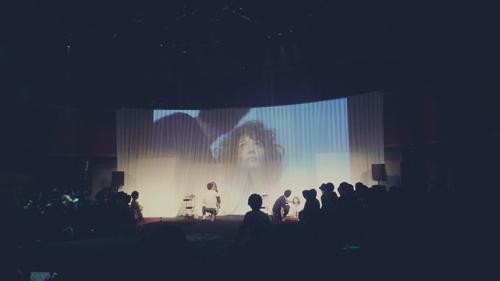 2014-東京ブレンド×SMAJ 日本一のサロンモデルと美容師を決める!【結果】33312