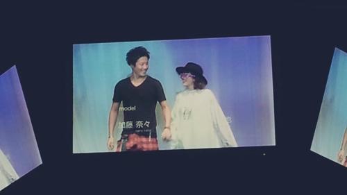 2014-東京ブレンド×SMAJ 日本一のサロンモデルと美容師を決める!【結果】33383