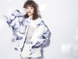 第4位 モデル:石川 琴充 × 美容師:菅谷 遼将(CHANDEUR)1