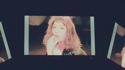 2014-東京ブレンド×SMAJ 日本一のサロンモデルと美容師を決める!【結果】33301