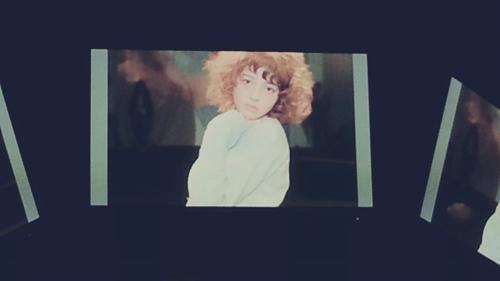 2014-東京ブレンド×SMAJ 日本一のサロンモデルと美容師を決める!【結果】33284