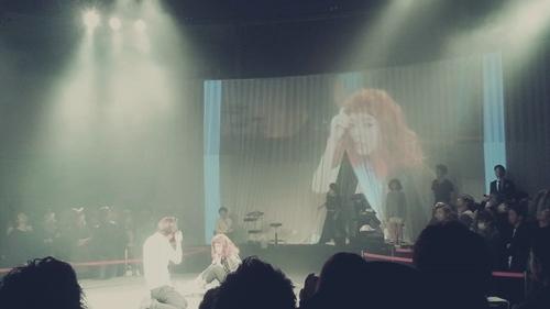 2014-東京ブレンド×SMAJ 日本一のサロンモデルと美容師を決める!【結果】33304