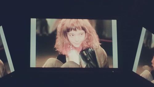 2014-東京ブレンド×SMAJ 日本一のサロンモデルと美容師を決める!【結果】33296