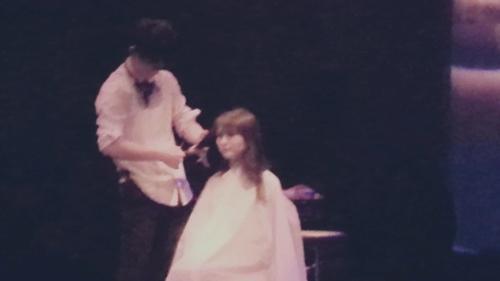 2014-東京ブレンド×SMAJ 日本一のサロンモデルと美容師を決める!【結果】33193