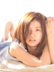 第3位 モデル:土井 沙織 × 美容師:石川 雅之(TARRYTABLE)3