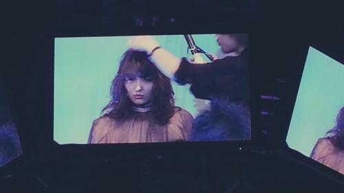 2014-東京ブレンド×SMAJ 日本一のサロンモデルと美容師を決める!【結果】33376