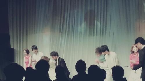 2014-東京ブレンド×SMAJ 日本一のサロンモデルと美容師を決める!【結果】33397