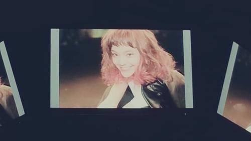 2014-東京ブレンド×SMAJ 日本一のサロンモデルと美容師を決める!【結果】33300