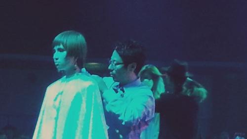 2014-東京ブレンド×SMAJ 日本一のサロンモデルと美容師を決める!【結果】33225