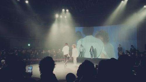 2014-東京ブレンド×SMAJ 日本一のサロンモデルと美容師を決める!【結果】33293