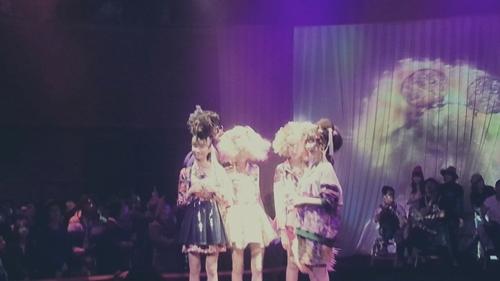 2014-東京ブレンド×SMAJ 日本一のサロンモデルと美容師を決める!【結果】33337