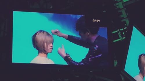 2014-東京ブレンド×SMAJ 日本一のサロンモデルと美容師を決める!【結果】33417