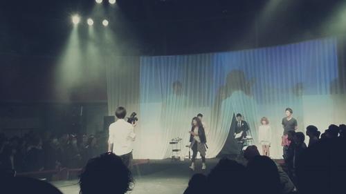 2014-東京ブレンド×SMAJ 日本一のサロンモデルと美容師を決める!【結果】33308
