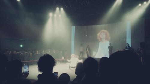 2014-東京ブレンド×SMAJ 日本一のサロンモデルと美容師を決める!【結果】33291