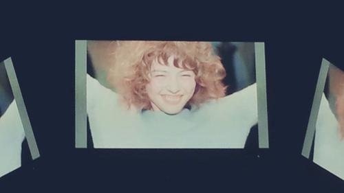 2014-東京ブレンド×SMAJ 日本一のサロンモデルと美容師を決める!【結果】33278
