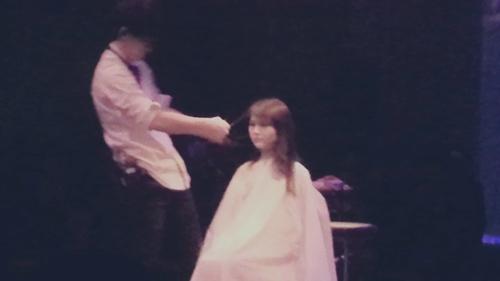 2014-東京ブレンド×SMAJ 日本一のサロンモデルと美容師を決める!【結果】33194
