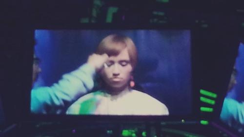 2014-東京ブレンド×SMAJ 日本一のサロンモデルと美容師を決める!【結果】33217