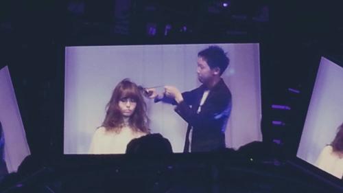 2014-東京ブレンド×SMAJ 日本一のサロンモデルと美容師を決める!【結果】33378