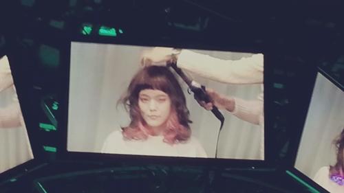 2014-東京ブレンド×SMAJ 日本一のサロンモデルと美容師を決める!【結果】33318