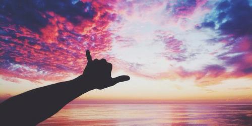 【求人募集】2015年U-REALMは湘南エリアに出店!美容と海が大好きな人を募集します!