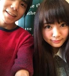 アイドル専門美容師【森上峰行】のアイドルを引き付ける魅力とは?