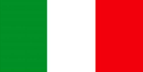 ヘアカラーをイタリア語で表現してみたらとてもオシャレになった