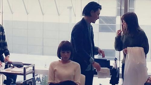 マルチバースセミナー air 木村直人さん、リティーク 髙橋雄太さん コラボセミナー8