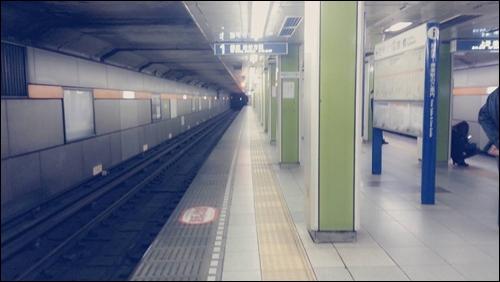 また帰ってくるよ【兵庫】今年もよろしくね【東京】34517