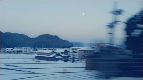また帰ってくるよ【兵庫】今年もよろしくね【東京】34534