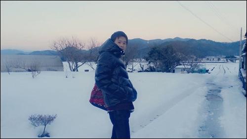また帰ってくるよ【兵庫】今年もよろしくね【東京】34540