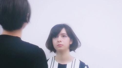 マルチバースセミナー grico エザキヨシカタさん、原田直美さん 【grico撮影メイクセミナー!!】201521721
