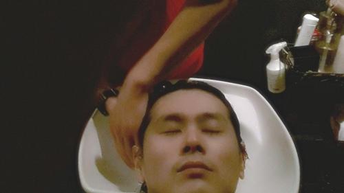【コタ】シャンプートリートメントの評判ってどんな感じ?8