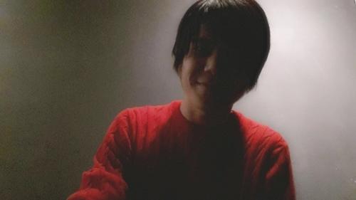 【コタ】シャンプートリートメントの評判ってどんな感じ?9