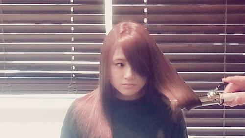 マルチバースセミナー air 木村直人さん、【30分時短メイク実演&スタイリング】8