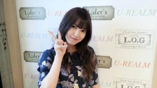 愛乙女DOLL (ラブリードール)の芦崎麻耶さんの髪色3