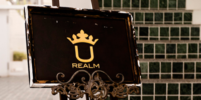 U-REALMユーレルム