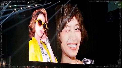 ドリームプラス2015☆美容師の夢が詰まった武道館での祭典(DREAM PLUS 2015)40