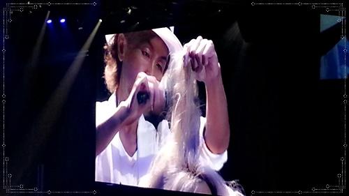 ドリームプラス2015☆美容師の夢が詰まった武道館での祭典(DREAM PLUS 2015)66