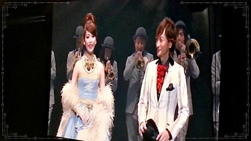 ドリームプラス2015☆美容師の夢が詰まった武道館での祭典(DREAM PLUS 2015)133